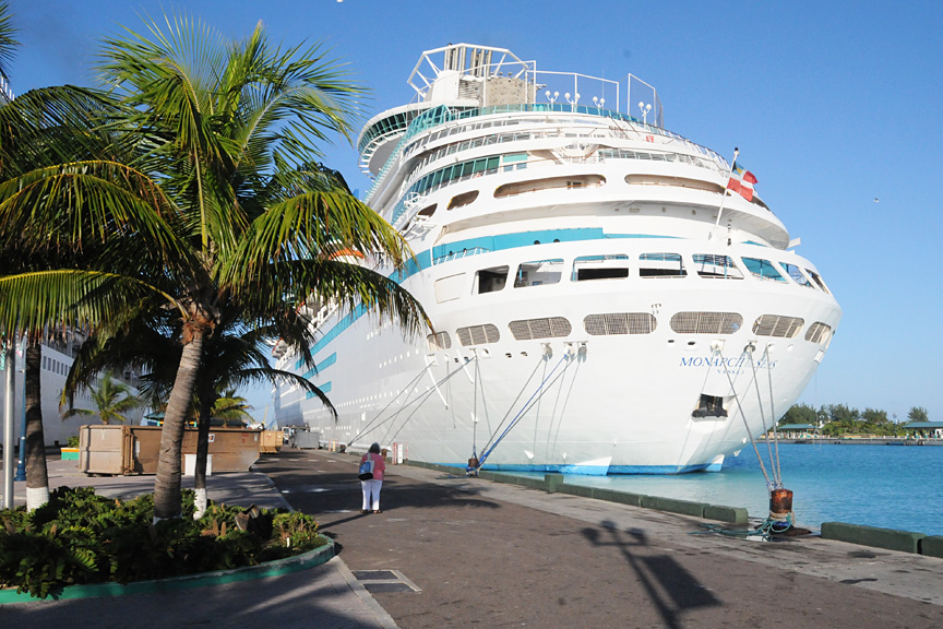 cruise to the bahamas $99 bahamas cruise specials celebration 3 day, 2 night bahamas cruise there are a lot of unique things about bahamas celebration cruise line we're the only cruise line that offers a two-night bahamas cruise, the only cruise line that sails out of the port of palm beach and the only cruise line that allows passengers to combine a bahamas.